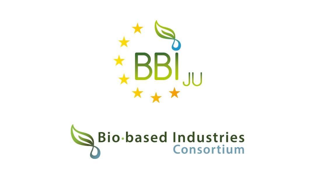 The VIOBOND consortium will replace fossil resources with renewable lignin in everyday consumer products