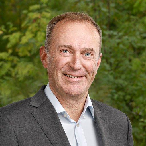 Markus Alholm